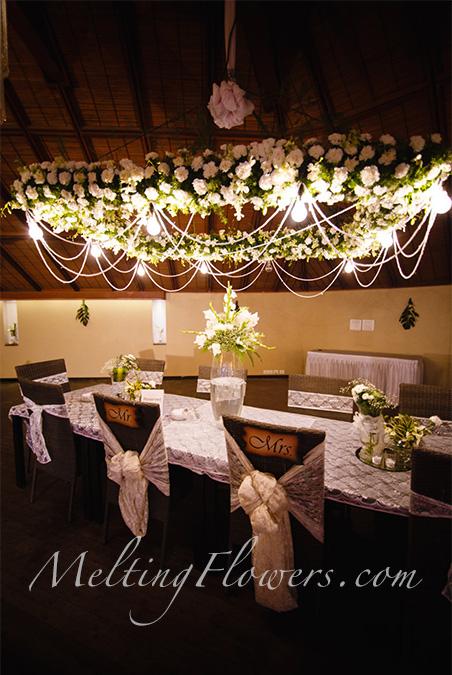 Wedding Decorations Flower Decoration Marriage Decoration