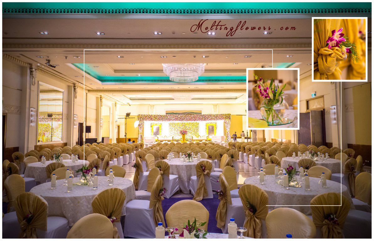 98 indian wedding hall decoration ideas blogs by for Wedding hall decoration items