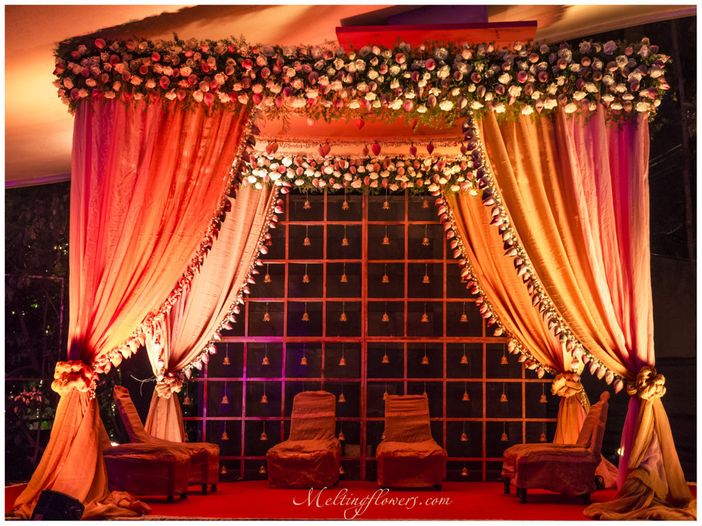 best indian decor blogs ideal wedding backdrop for photography wedding 10461