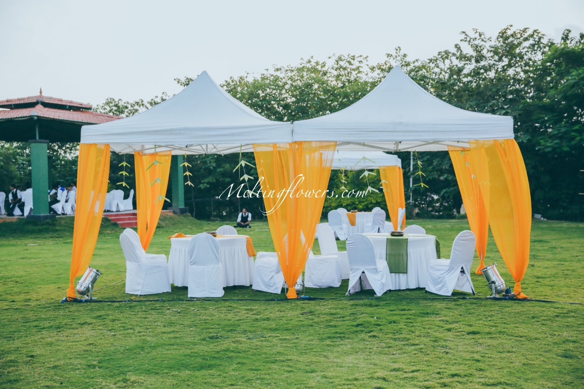 Wedding decorations. best wedding decorators bangalore