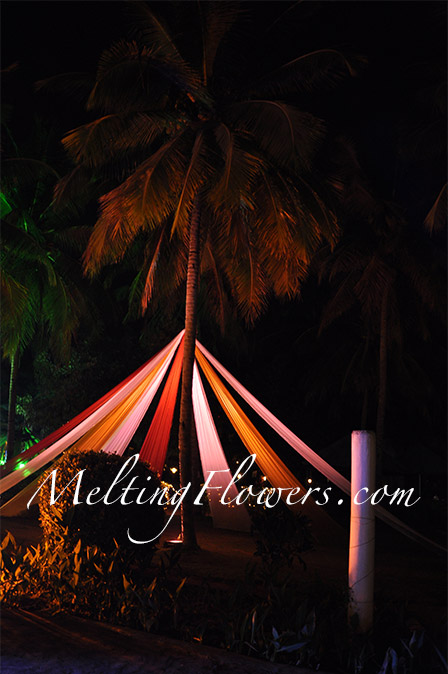 The marathi wedding in bangalore indian theme wedding decorations wedding decorations flower Home decoration tips in marathi