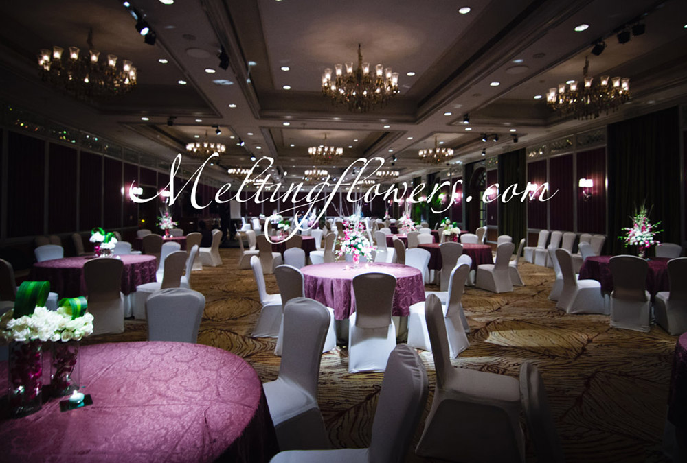 events decoration bangalore