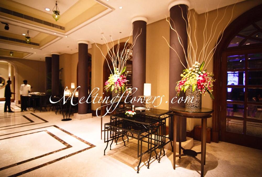 Cocktail Party Decor Ideas Part - 46: ... Cocktail Party Decoration Ideas. Flower Decorations. Flower Decor