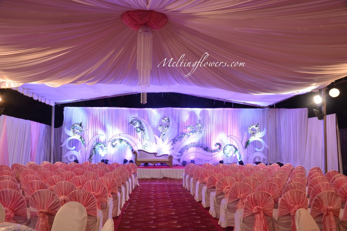 table lets decorations masquerade so party deg event services corporate decoration decor theme