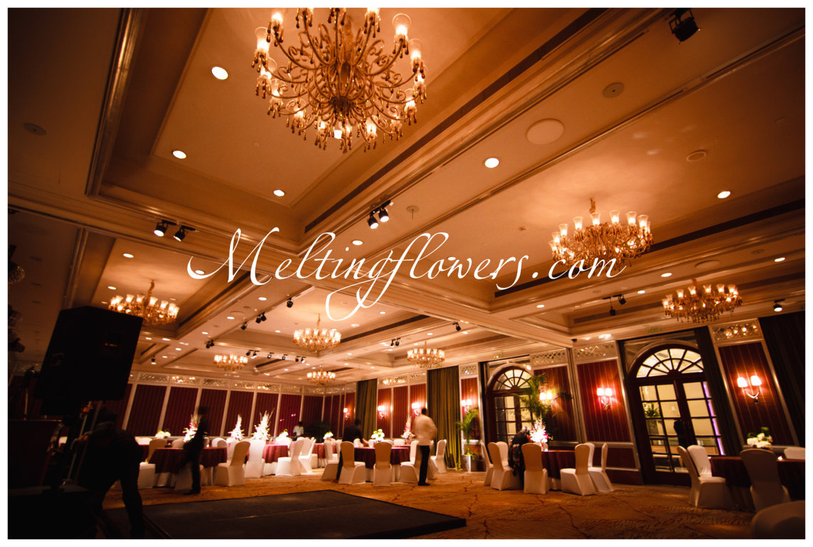 Guide to finding the perfect wedding venue wedding decorations venue decoration junglespirit Image collections