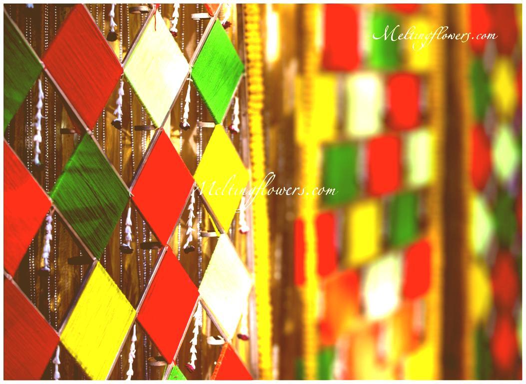 events decoration bangalore