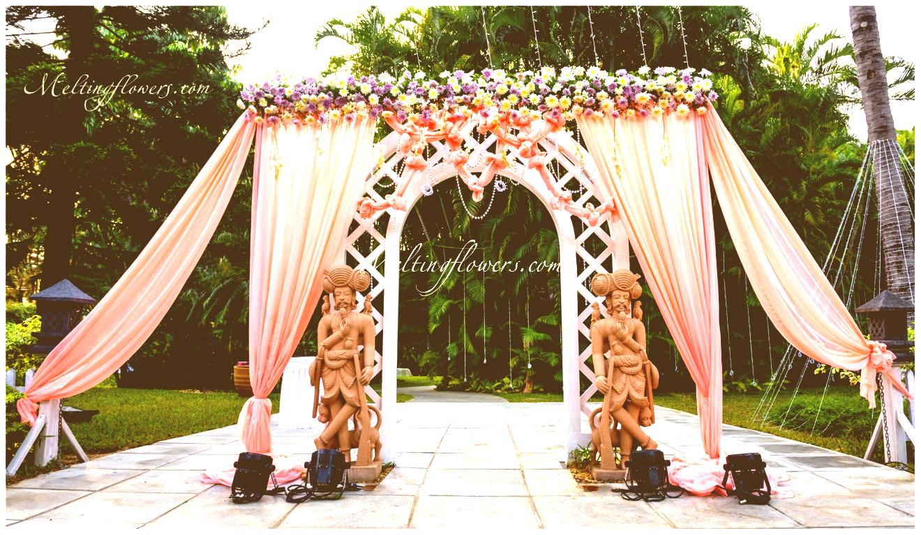 top 28   best 20 wedding entrance decoration   25 best