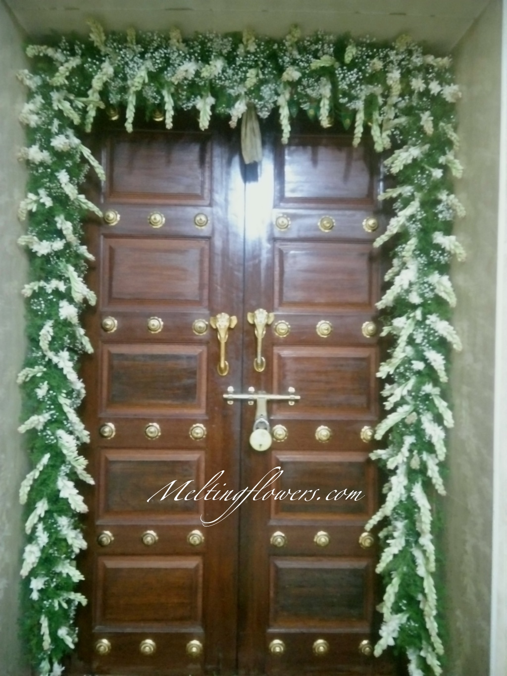 house warming decoration bangalore