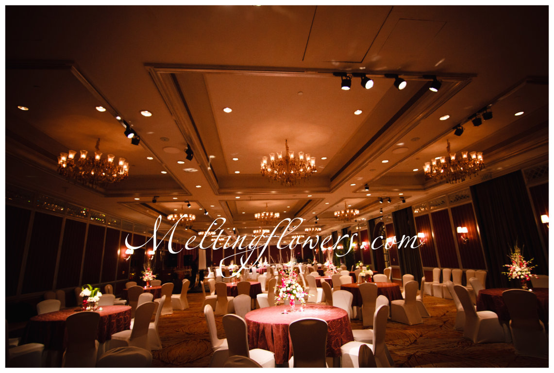 wedding resorts in Bangalore