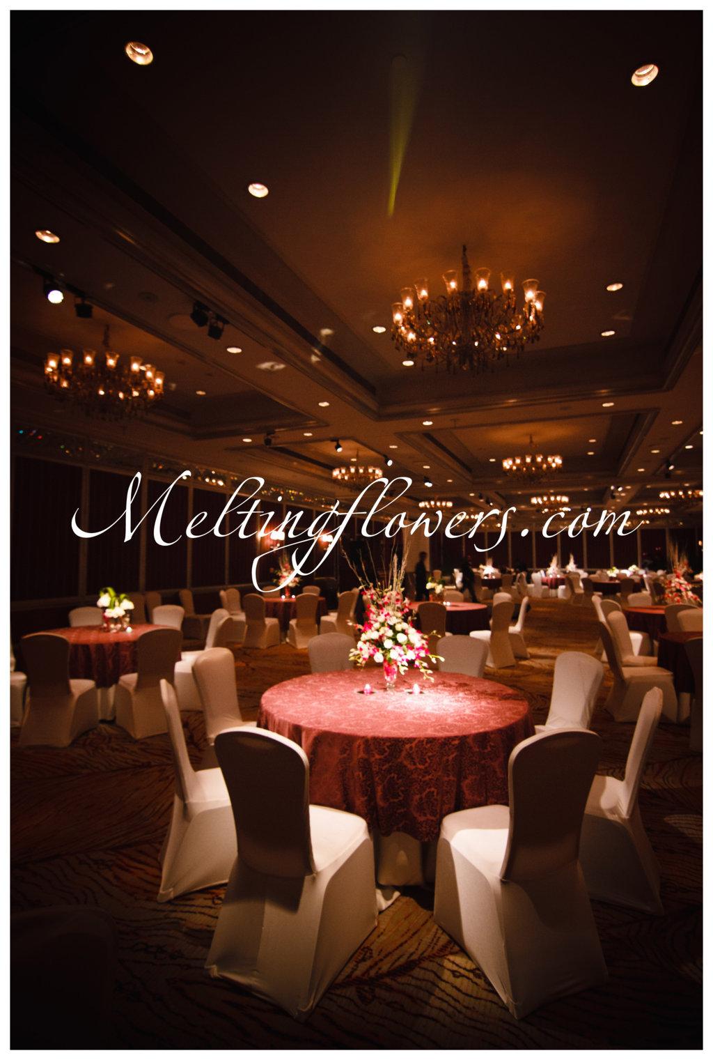 wedding decoration bangalore