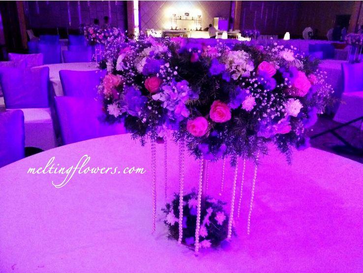 best flower decorators