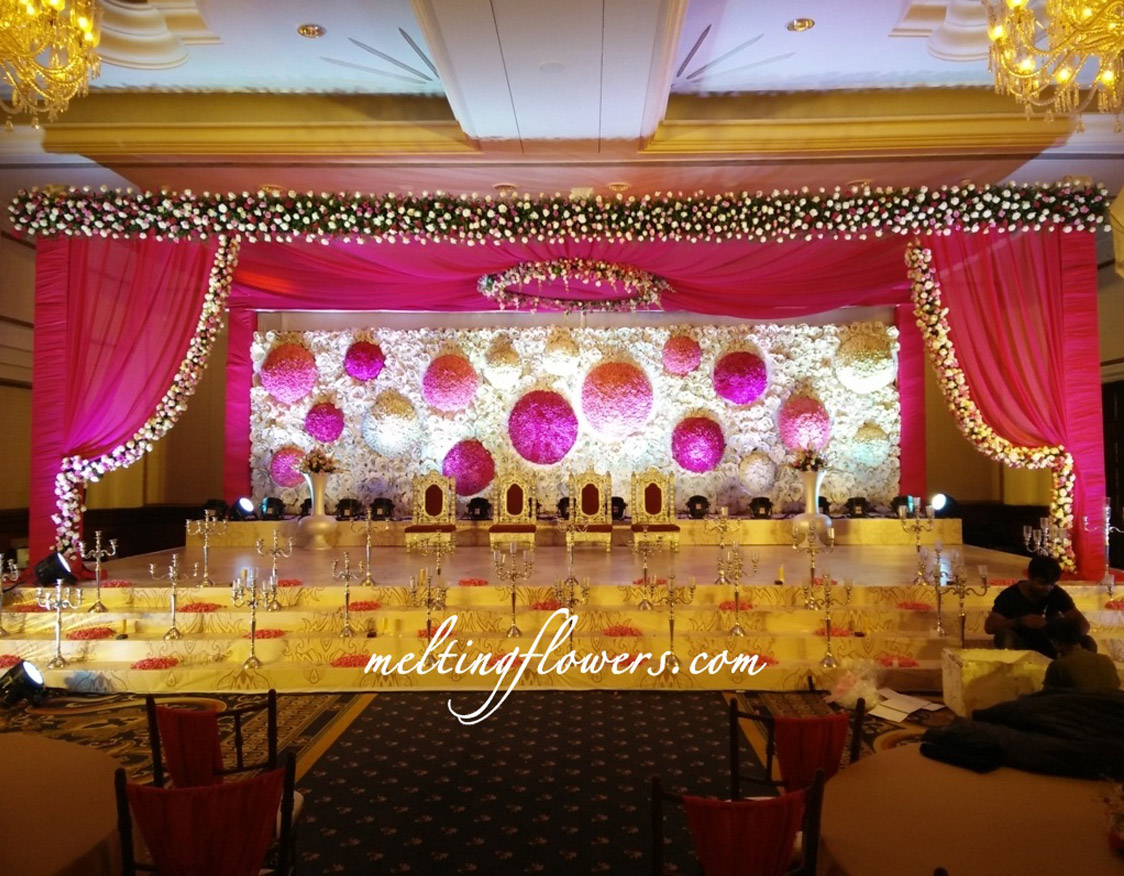 How To Select The Right Wedding Hotels In Bangalore Wedding