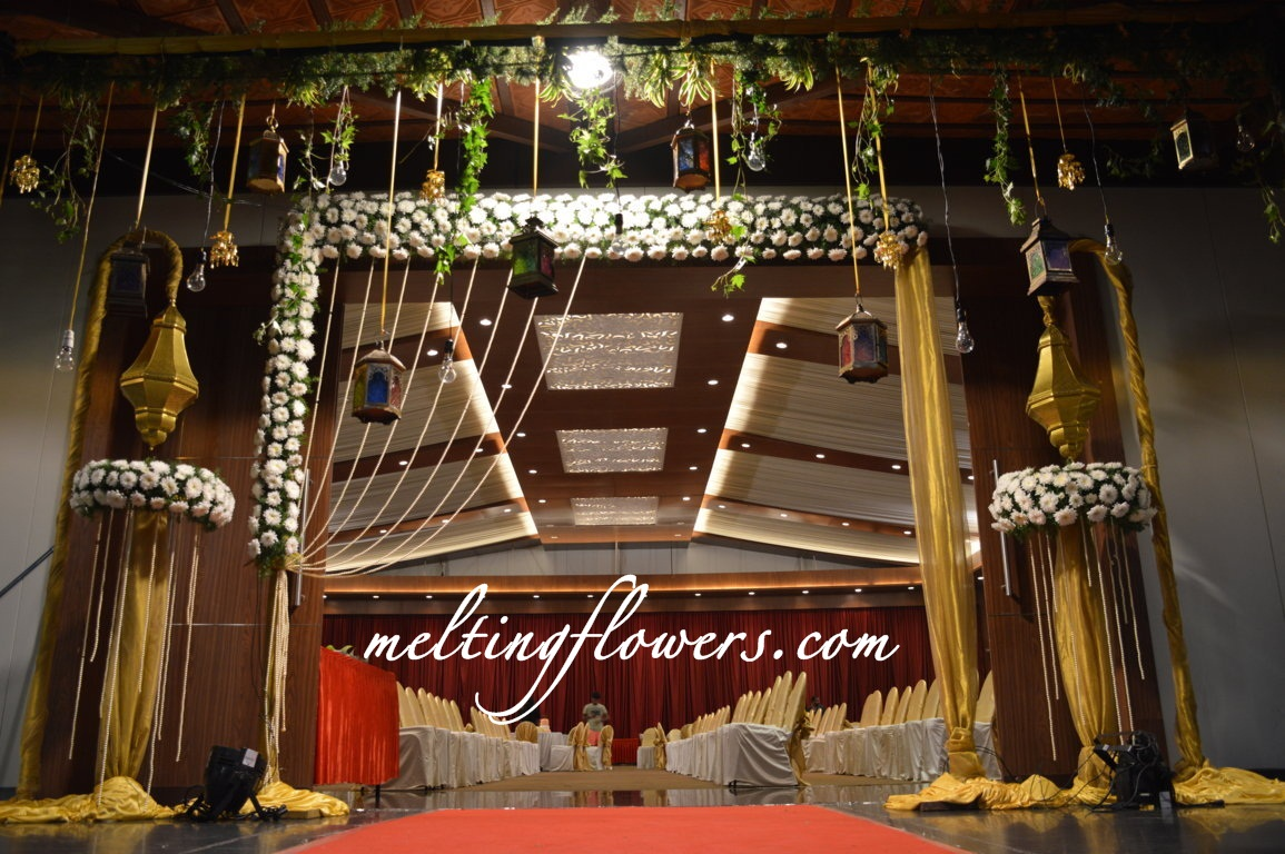 Royal Orchid Best Wedding Hotels In Bangalore