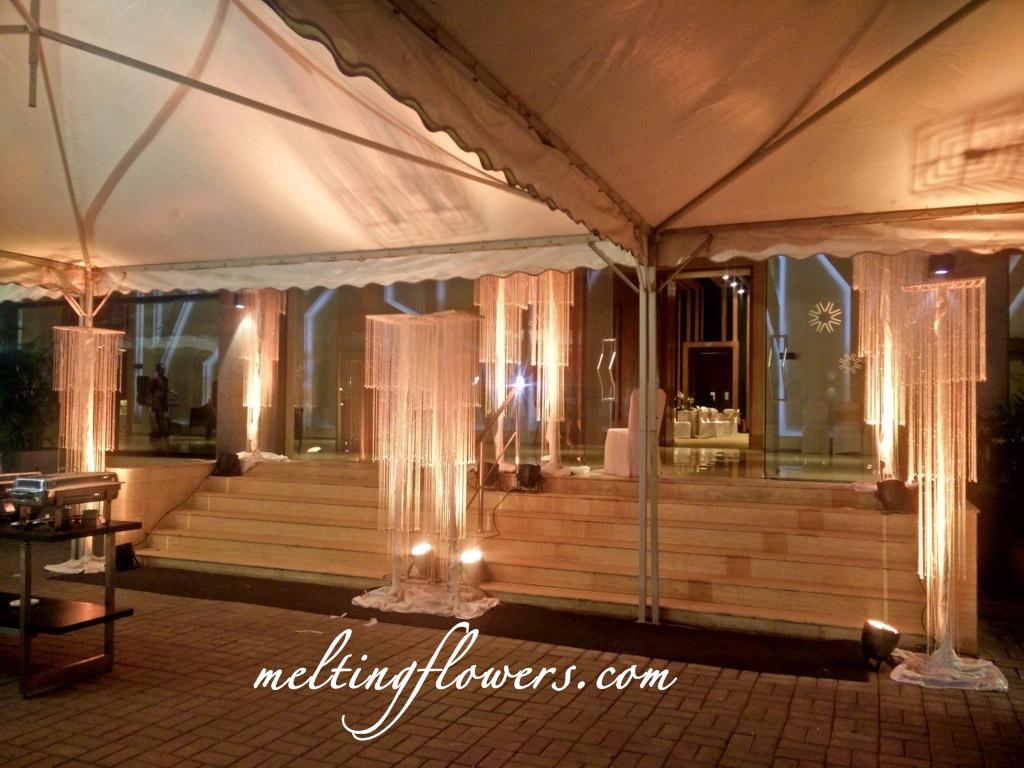 Vivanta By Taj Yeshwanthpur Best Wedding Hotels In Bangalore