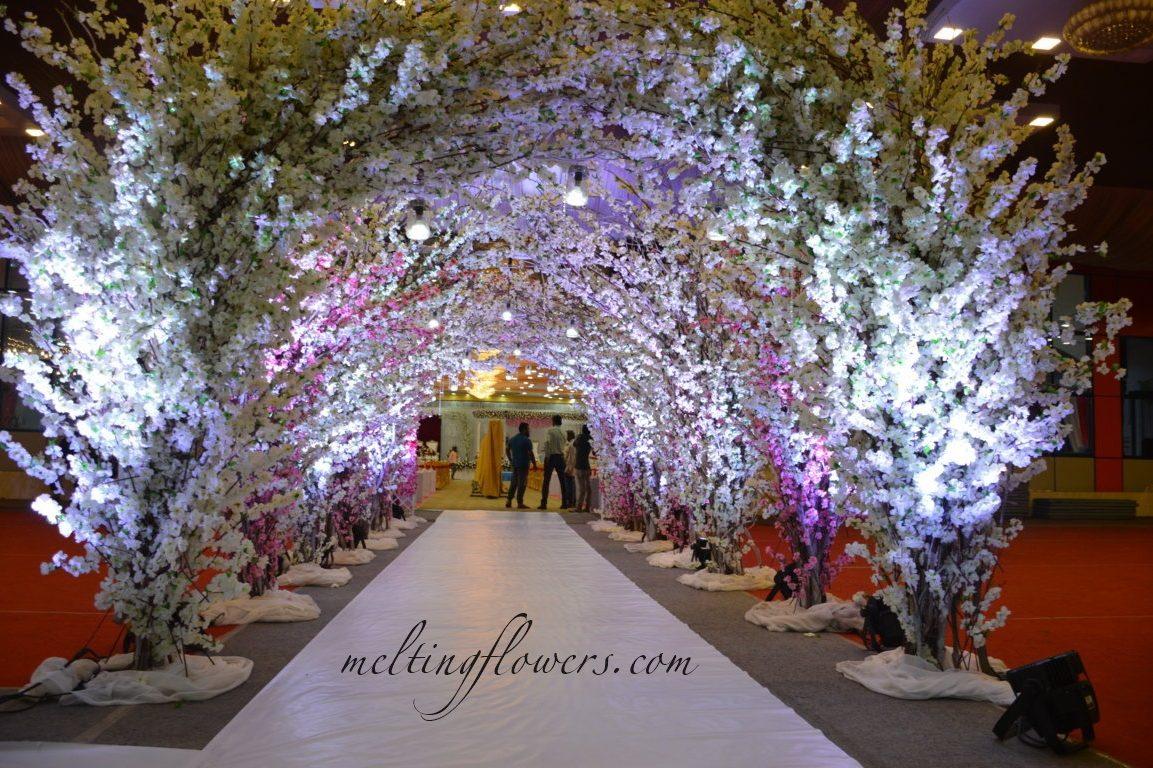 Wedding Resorts In Bangalore