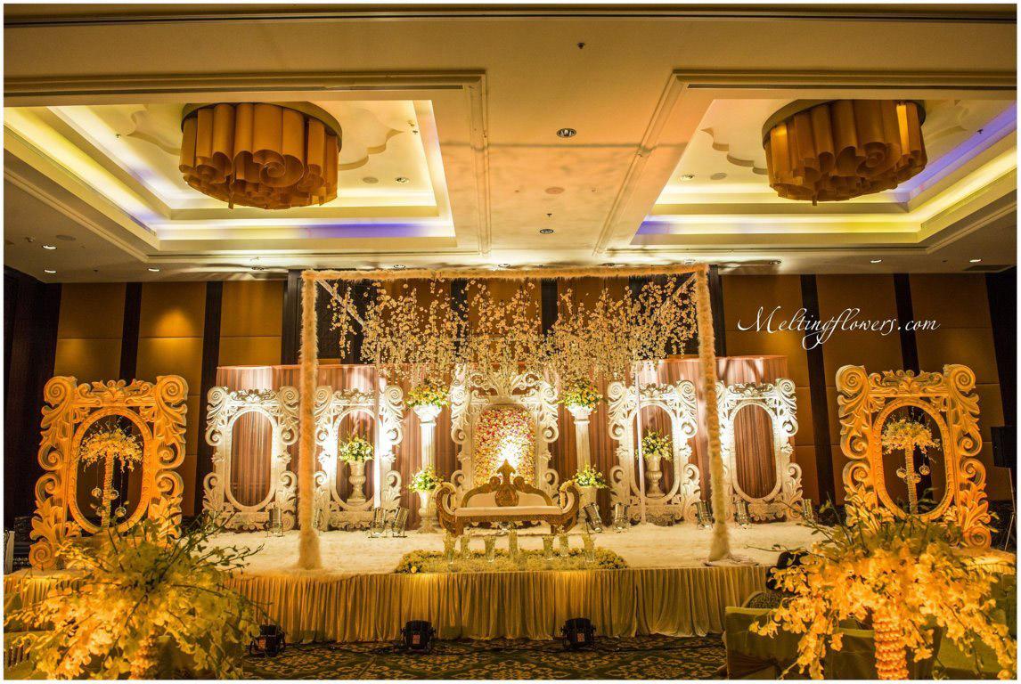 reception halls in bangalore
