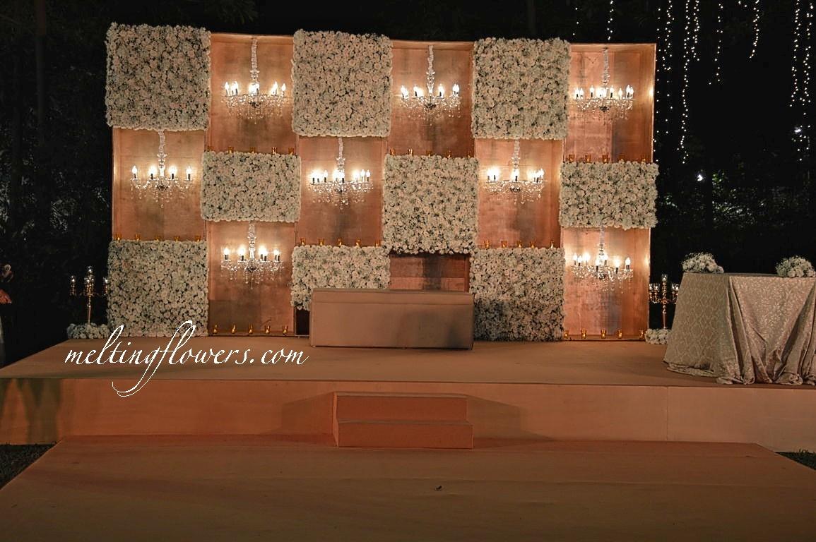 Weddings Bangalore