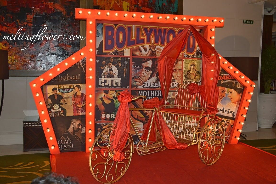 3304963d7b80 Latest Wedding Theme Trends For Wedding Venue In Bangalore