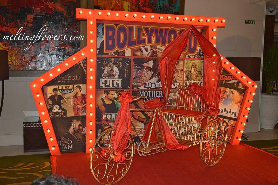 Indian Wedding Decoration Themes Wedding Decorations Flower