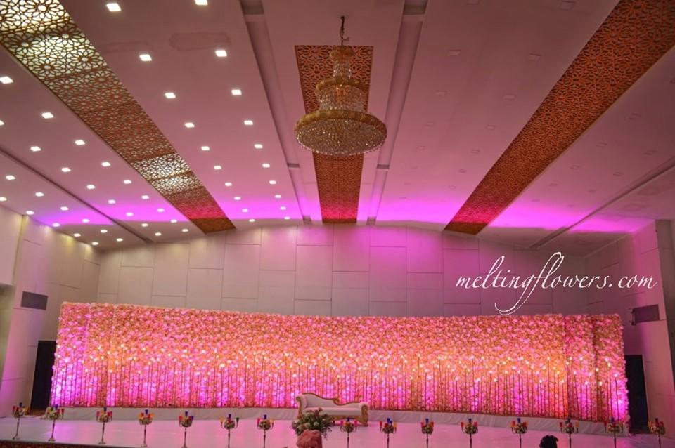 indoor event decor ideas