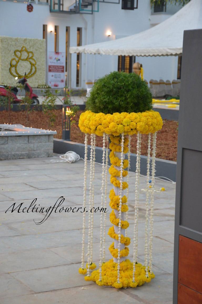 House Warming Decoration Bangalore Gruhapravesam Decoration