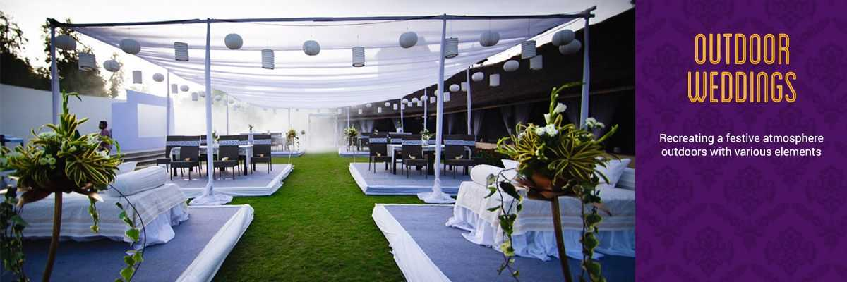 Flower Decoration Wedding Decorations Marriage Decoration