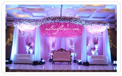 Hotel Le Meridian Bangalore Wedding Halls In Bangalore Wedding