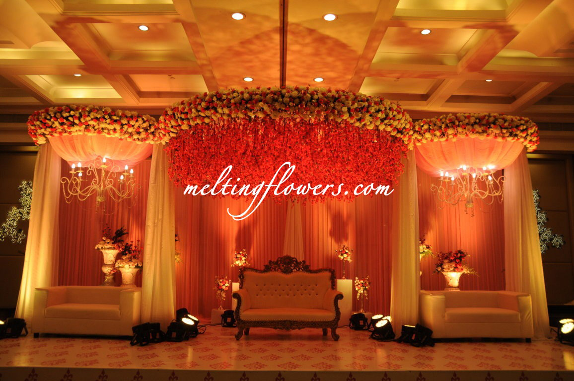 Hotel Le Meridian Bangalore Wedding Halls In Bangalore Wedding