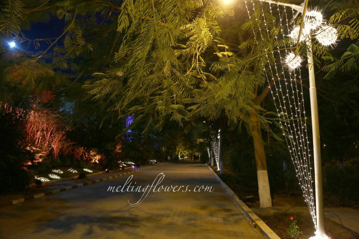 Miraya Greens Resorts Bangalore   Best Wedding Venues In ...