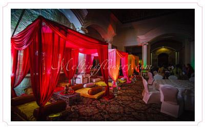 Itc Windsor Manor Bangalore Best Wedding Venues In